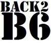 Back2B6