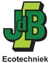 JdB Ecotechniek