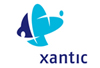 Xantic